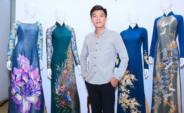Thanh Thanh Hiền, Xuân Hinh, NSND Lan Hương, Trung Ruồi, Làng Sao