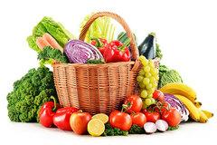 Chế độ ăn uống cho người sau phẫu thuật ung thư đại tràng