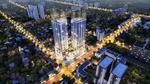 Bất động sản phía Tây Hà Nội tiếp tục hút khách