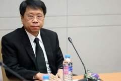 """Bộ trưởng Thái Lan """"soi gương"""" Việt Nam hối thúc cải cách giáo dục"""