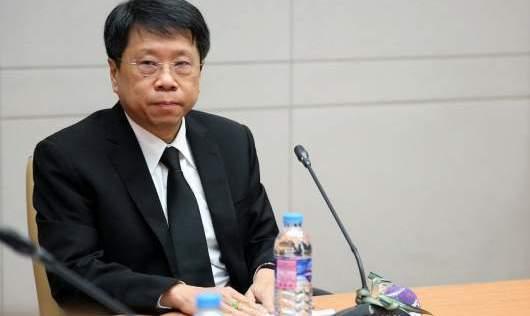 Bộ trưởng Thái Lan 'soi gương' Việt Nam hối thúc cải cách giáo dục