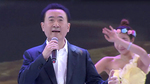 Chỉ báo mới từ Bắc Kinh khiến giới tỷ phú lo sợ