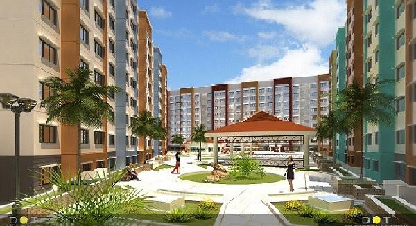 nhà ở xã hội, Sở Xây dựng Đà Nẵng, chung cư thu nhập thấp