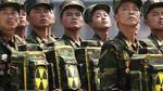 Chương trình hạt nhân 'ngốn' của Triều Tiên bao nhiêu tiền?
