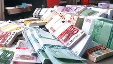 Tỷ giá ngoại tệ ngày 21/7: USD mất đà, tiếp tục đổ dốc