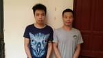 Hà Nội: Vào tù vì bị bạn chơi game online cài bẫy