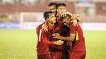 U22 Việt Nam vs U22 Macau: Thắng to và hơn thế nữa
