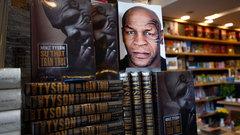 Sự thật trần trụi của ông hoàng quyền anh hạng nặng Mike Tyson