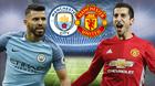 Link xem trực tiếp MU vs Man City 8h30 ngày 21/7