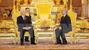Báo Campuchia ca ngợi chuyến thăm của Tổng bí thư