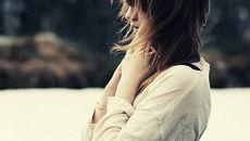 Tâm sự đẫm nước mắt của những người vợ có chồng không kiếm ra tiền