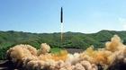 Mỹ đáp trả thế nào nếu bị Triều Tiên tấn công hạt nhân?