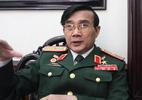 Thiếu tướng Lê Mã Lương kể về chiến sự ác liệt tại Vị Xuyên