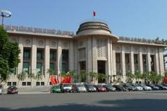 Đề nghị truy tố 4 cán bộ giám sát Ngân hàng Nhà nước