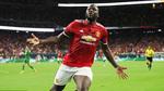 MU 2-0 Man City: Lukaku và Rashford bùng nổ (H2)