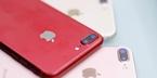 Những smartphone tụt giá thê thảm tại VN 6 tháng đầu 2017