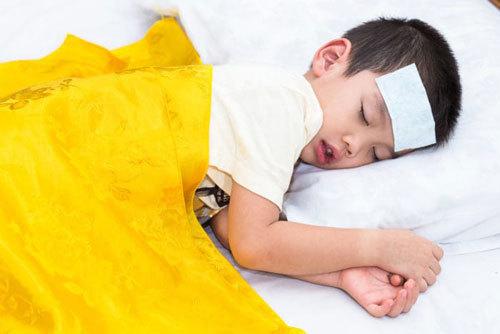Cách phòng chống và điều trị bệnh sốt xuất huyết