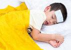 Cách phòng và điều trị bệnh sốt xuất huyết
