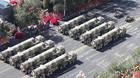 5 siêu vũ khí giúp Trung Quốc chiếm ưu thế trước Ấn Độ