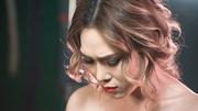 Rộ mốt tóc giống Mỹ Tâm trong MV 'Đâu chỉ riêng em'