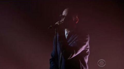 5 màn trình diễn ấn tượng nhất của Chester Bennington trên truyền hình