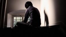 Xác chết bị lãng quên 7 năm trong căn hộ bí ẩn không người viếng thăm