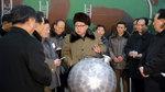 Điều gì xảy ra nếu Triều Tiên bán vũ khí cho kẻ thù của Mỹ?