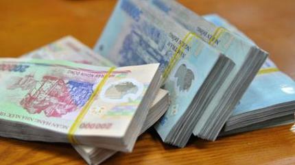 Tăng lương tối thiểu vùng: Doanh nghiệp bàn lùi