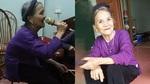 Cụ bà 76 tuổi hát karaoke 'chuẩn như ca sĩ' hút triệu view