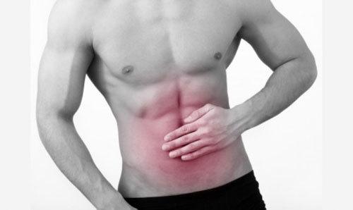 Viêm đại tràng và một số bài thuốc chữa trị