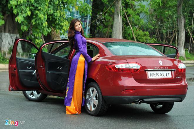 Bí kíp giúp lên đời ôtô từ 65 triệu tới hơn 400 triệu