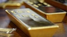 Giá vàng hôm nay 22/7: Tăng lên mức cao nhất tháng