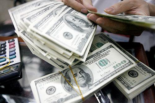 TỶ GIÁ, TỶ GIÁ NGOẠI TỆ, TỶ GIÁ USD,ĐÔ LA MỸ, USD CHỢ ĐEN, USD TỰ DO, ĐÔ LA CHỢ ĐEN,