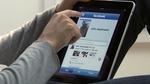 Bé 14 tuổi vào viện tâm thần vì nghiện nặng Facebook