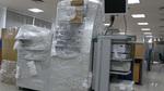 Kiểm toán Nhà nước tiết lộ góc khuất mua sắm thiết bị y tế