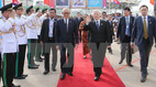 Tăng cường hợp tác giữa các địa phương của Việt Nam và Campuchia