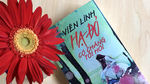 Truyện thuần Việt sau 44 năm trở lại bị nhầm là tiểu thuyết ngôn tình