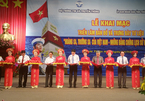 Triển lãm chủ quyền Hoàng Sa, Trường Sa tại Thừa Thiên Huế