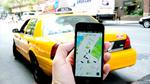 Thủ tướng trả lời chất vấn về Grab, Uber