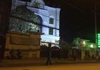 Hỗn chiến trong quán karaoke ở Sài Gòn, 2 người tử vong