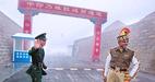 Khả năng chiến tranh Ấn Độ-Trung Quốc cao tới đâu?
