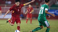 Xuân Trường cảnh báo U22 Việt Nam, Mourinho dằn mặt Chelsea
