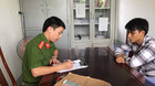 Tài xế hất văng CSGT ở Hà Tĩnh bị chuyển tội giết người