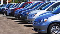 Những điều cần biết khi mua ô tô cũ