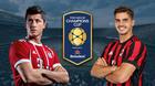 Link xem trực tiếp Bayern Munich vs Milan, 16h35 ngày 22/7