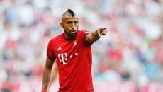 """MU """"hốt"""" nhanh Vidal, Real đạt thỏa thuận Mbappe"""