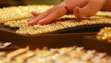 Giá vàng hôm nay 23/7: Đón đợt tăng giá mạnh