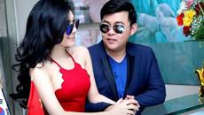 Thanh Bi lên tiếng về phát ngôn 'chia tay vẫn ngủ chung' của Quang Lê