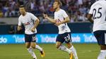 Tottenham ngược dòng ngoạn mục đả bại PSG