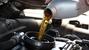 Cần lưu ý gì khi thay nhiều loại dầu khác nhau cho ô tô?